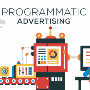 Programmatic Advertising (Digital & Tv)